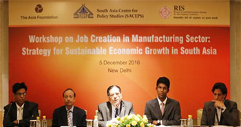 Job-Creation-in-ips