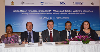 Indian-Ocean-Rim-Association-ips