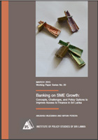 images/Publication/Banking-SME-Growth-ips.lk.jpg