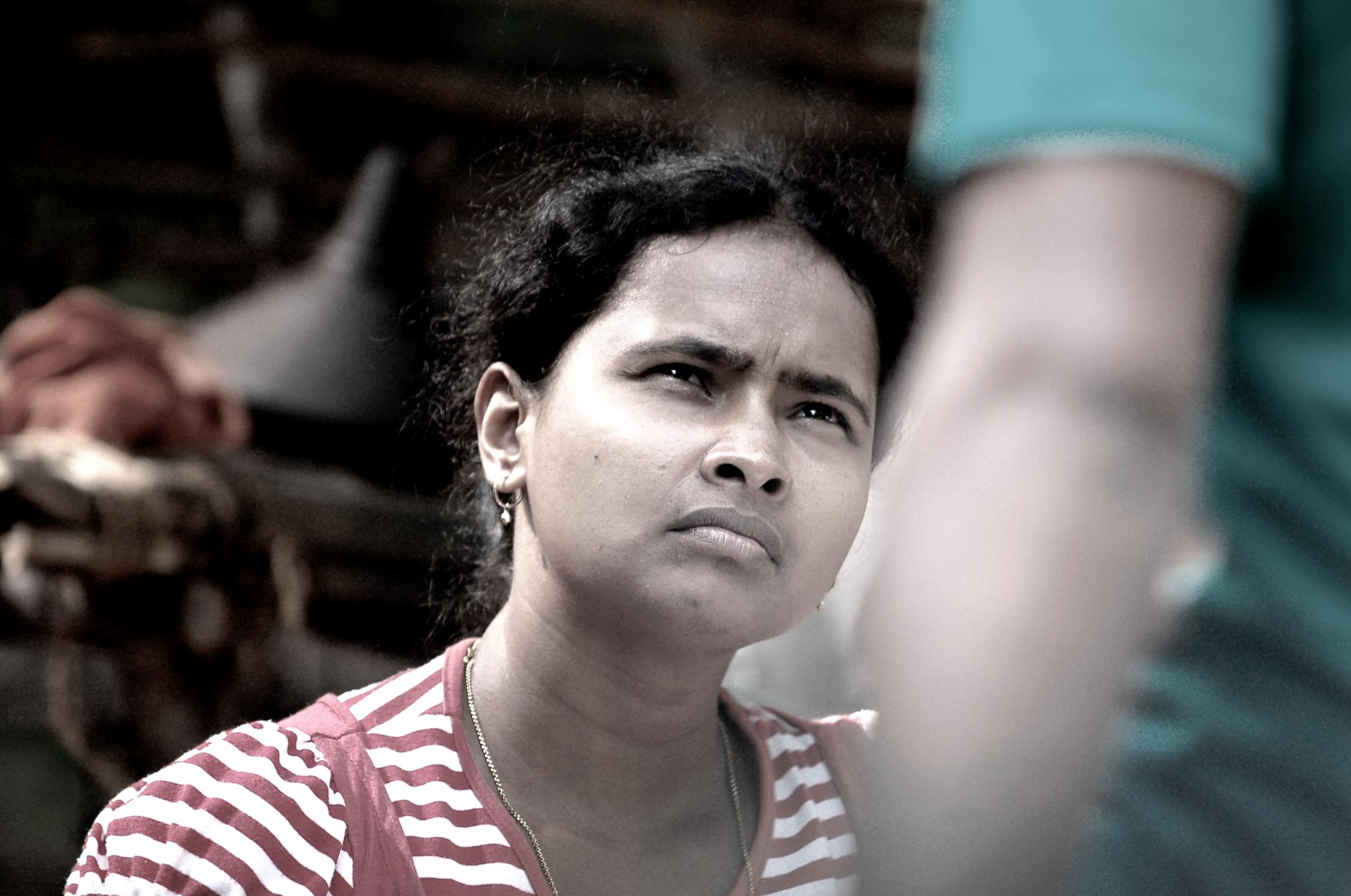Sri lankan sex bloger 10