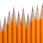 PencilsBlog
