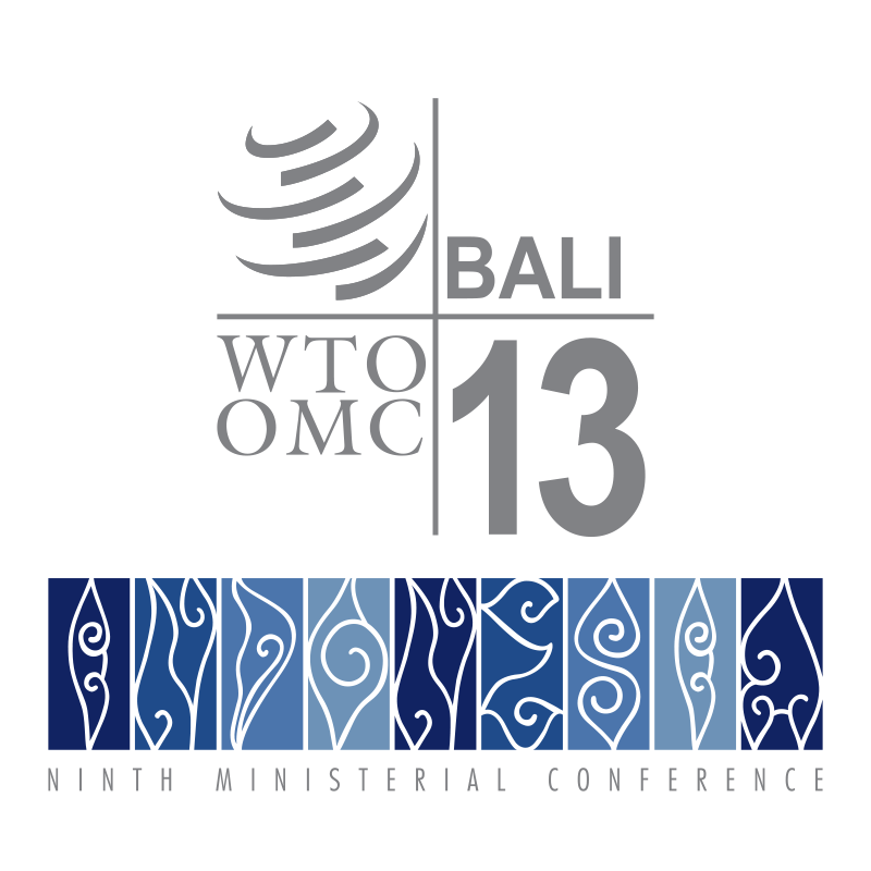 Talkingeconomics Wto Bali Ministerial Issues And The Challenges