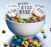 food additives 628x363