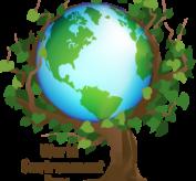 world-environment-day-2012-wallpaper (1)
