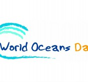 world-oceans-day-2012_8612