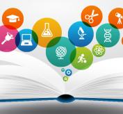 ScienceEducation