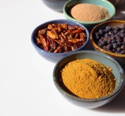 spices-667114_1280