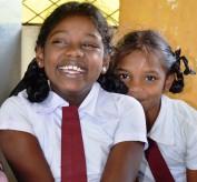 children in SL_IPS_2