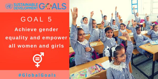 Women Children Empowerment Sri Lanka August 2014 Updates >> Talkingeconomics Making A Better Place For Her Gender Equality