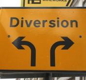 trade diversion2