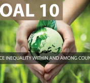 SDG-Goal-10-inequality - Copy
