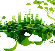 green goals