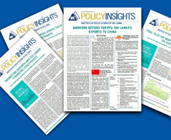 Policy Insights