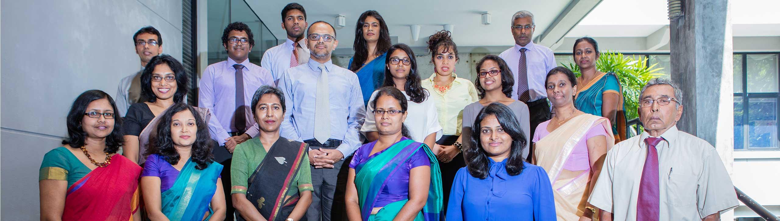 Economic Research Staff