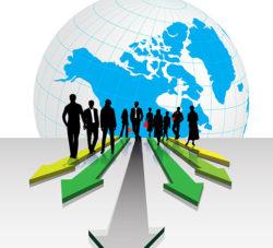 Migration & Urbanization