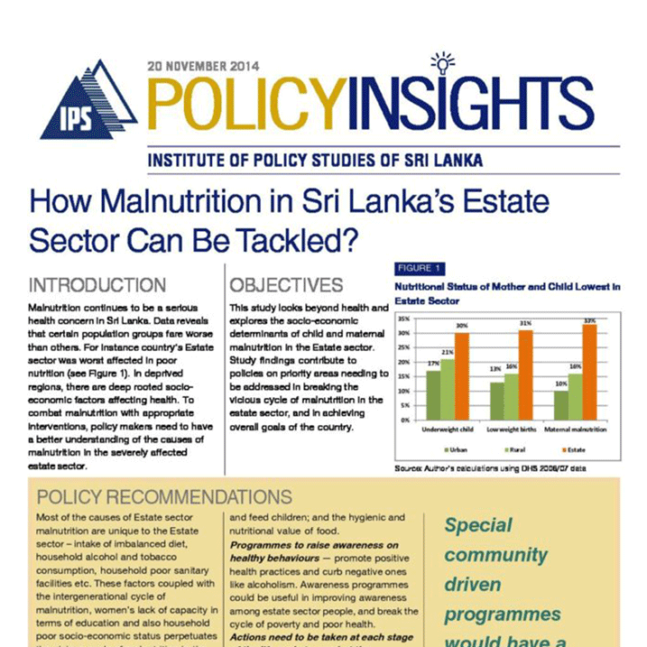 HOW-MALNUTRITION-IN-SRI-LANKA'S-ESTATE-SECTOR-CAN-BE-TACKLED