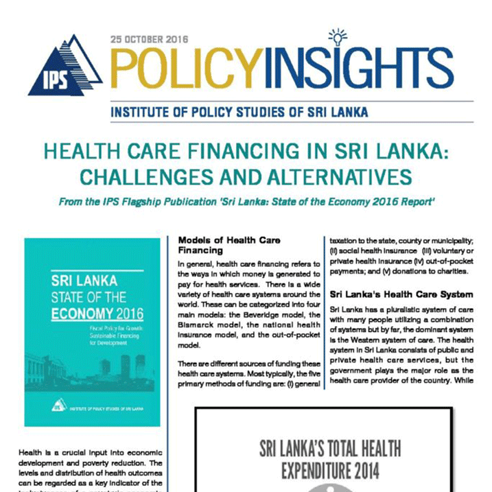 Health-Care-Financing-in-Sri-Lanka-Challenges-and