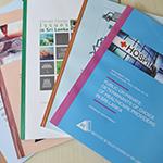 Economic Research Publications