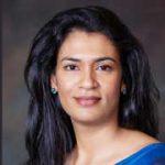 IPS-Research-Fellow,-Bilesha-Weeraratne