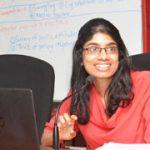 IPS-Researcher-Assesses-Effectiveness-Relevance-of-Grade-Five-Scholarship-Exam