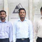 Saman-Kelegama-Memorial-Research-Grant-ips