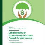 Dry_zone_Farmers_IPS