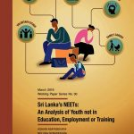 Youth_Education_Employment