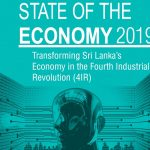 State_of_the_Economy_2019_ips