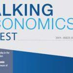 Talking-Economics-Digest-2019