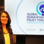 Policy_Forum_New_York