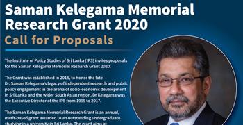 Kelegama_Memorial_Research_Grant_2020_Proposal_guidelines