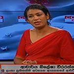 Economic Impact of COVID-19 Sri Lanka