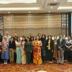 Global Challenges Research Fund Forum addresses the Role of Gender in South Asian Food Systems
