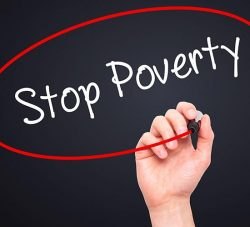 POVERTY & SOCIAL WELFARE RESEARCH SERIES