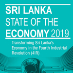 State-of-the-Economy