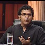 Sri Lanka's Economic Challenges