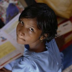 Education Equity in Sri Lanka: A Pathway out of Poverty