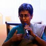 key differences between Sri Lanka and Vietnam at CCC summit