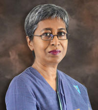 Dushni-Weerakoon-Executive-Director-IPS