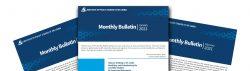 Monthly-Bulletin-_IPS