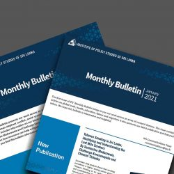 Monthly-Bulletin-_IPS_