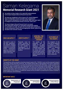 Saman-Kelegama-Memorial-Research-Grant_IPS