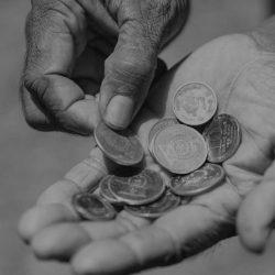 Towards Zero Poverty