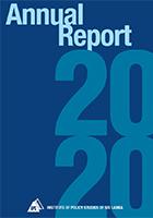 Annual_report_IPS_2020