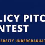 Policy Pitch Competition