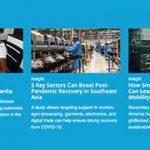 ADB's Development Asia platform
