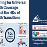 Planning for Universal Health Coverage
